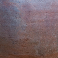 terracotta-asian-earthenware.jpg