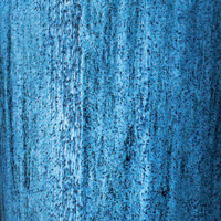 terracotta-blue-pearl.jpg