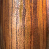 terracotta-cayenne.jpg
