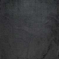 terracotta-ice-black.jpg