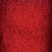 terracotta-macintosh-red.jpg