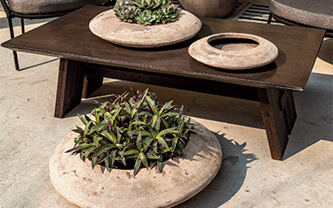terracotta-planters-luna-bowl-375x235.jpg