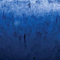 terracotta-riviera-blue.jpg