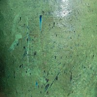 terracotta-rustic-green.jpg