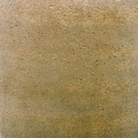 terracotta-sandblasted.jpg