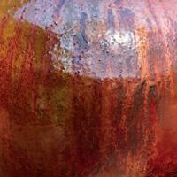 terracotta-sunset-red.jpg