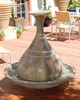 Genie Fountain (GFRC in Custom finish)