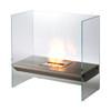 Igloo Designer Fireplace