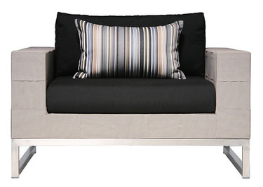 QUILT Sofa 1-Seater