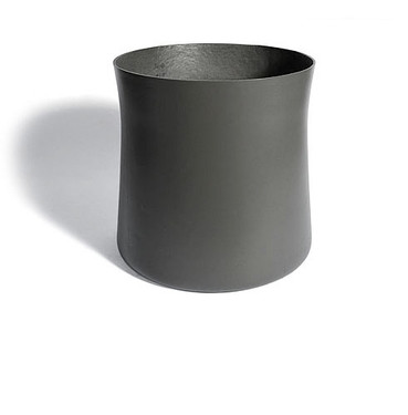 Sushi Container - Material : Fiber Cement - Finish : Anthracite