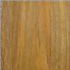 Recycled Teak - Smooth and Sanded