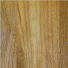 Recycled Teak - Brushed Finish