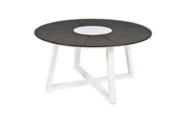 """BAIA Round Table 59"""""""
