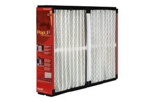 POPUP2020 20X20 Air Filter