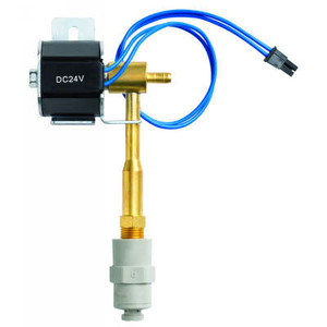 50041883-001 DC Solenoid valve for TrueEASE