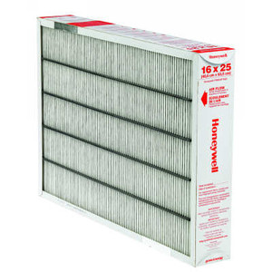 FR8000 TrueCLEAN Replacement Air Filters