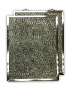 209989 - 16x10 - Pre Filter  (2 Pack)