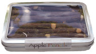 Apple Pencil™ - Tin of 7 Mixed Colors