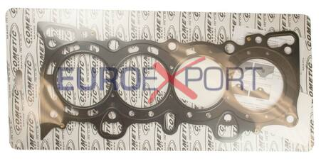 Cometic Head Gasket Honda Civic / Crx 88-91 D15/D16