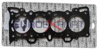 Cometic Head Gasket Honda Civic 92-95 D16Z6 / Civic 96-00 D16Y5