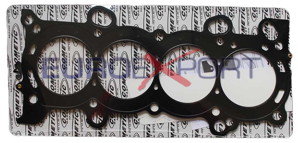 """MLS Cometic Head Gasket 86mm .040/"""" for Honda K20A1 K20A2 K20A3 K24A C4300-040"""