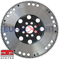Toyota 3S-GTE 2AZ-FE 3SFE Competition Clutch Lightweight Steel Flywheel