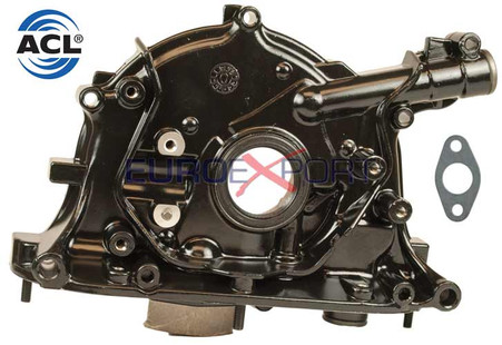 Honda B16 B18 B20 ACL Race Series Performance Oil Pump