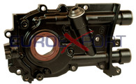 Subaru EJ20 EJ22 EJ25 ACL Race Series Performance Oil Pump