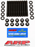 Toyota 2.0L 22R 22RE ARP Main Stud Kit