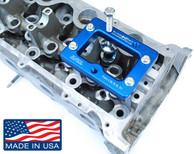Ford Modular 4.6L 5.4L 3V Valve Spring Compressor