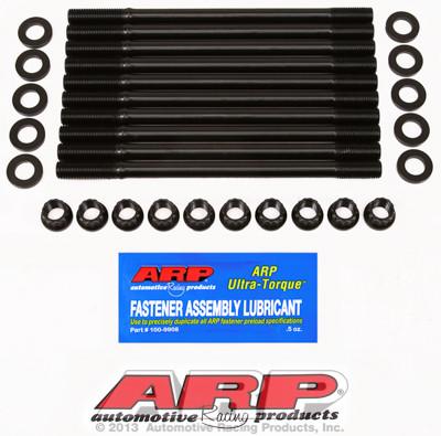 ARP Undercut Head Stud Kit Honda 1.6L B16A Civic Ferio Integra Del Sol