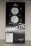 "C4232-030 81.5mm .030"" Head Gasket for Honda 1.8L B18C and 1.6L B16A"