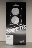 "C4232-030 81.5mm .030"" Head Gasket for Honda 1.8L B18C and 1.6L B16A"