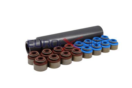 Honda B18 B20 valve seal and pusher/valve seal installation kit
