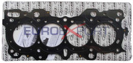 82mm Cometic Head Gasket Honda Acura B18C B16A