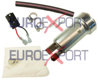 Walbro High Volume 400 LPH Fuel Pump