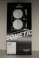 "C4194-030 85mm .030"" Head Gasket for Honda B18A/B B20 LS Blocks w/ B18C B16A VTEC Heads"