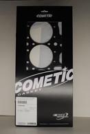 "C4194-030 85mm .030"" Head Gasket for Honda B18A/B B20 LS Blocks w/ B18C B16A VTEC Heads"