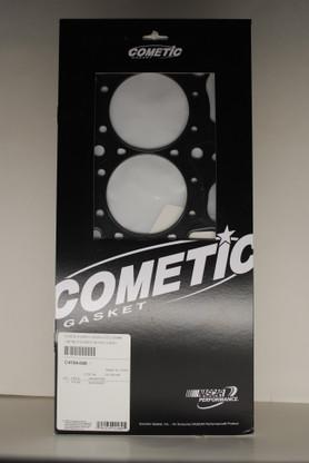 "C4194-040 85mm .040"" Head Gasket for Honda B18A/B B20 LS Blocks w/ B18C B16A VTEC Heads"