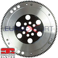 Honda Acura B Series Competition Clutch Lightweight Steel Flywheel 12lbs