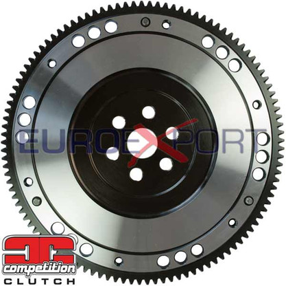 Honda/Acura D15 D16 Competition Clutch Lightweight Flywheel