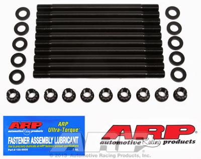 ARP Head Stud Kit Toyota 1.6L 2TC / 1.8L 3TC