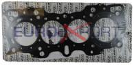 84.5mm Cometic Head Gasket Honda B18A/B W/ VTEC Head