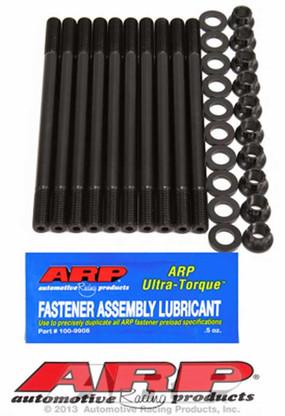 ARP Head Stud Kit Honda 1.6L D16A/Z 208-4301