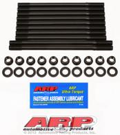ARP Undercut Head Stud Kit Honda 1.8L B18A/B M11