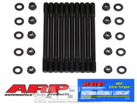 ARP Undercut Head Stud Kit Honda 1.8L B18C VTEC GS-R M11