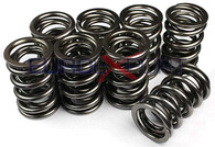Valve Spring Set 2TC 3TC Intal High 1.600