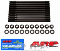ARP Undercut Head Stud Kit Honda 2.2L H22A4 Prelude