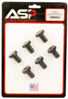 Honda D15 D16 ARP Flywheel Bolt Kit