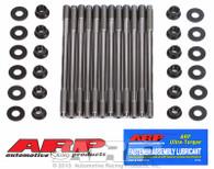 ARP Subaru Impreza 2.0L / 2.5L EJ20 / EJ25 Head Stud Set